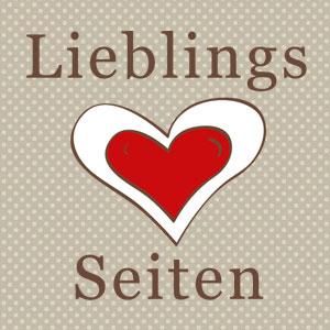 SLW Lieblingsseiten